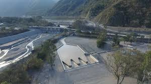 Obras en Salta para facilitar el acceso al agua segura