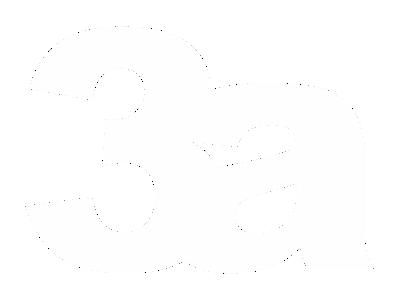 3a Constructora